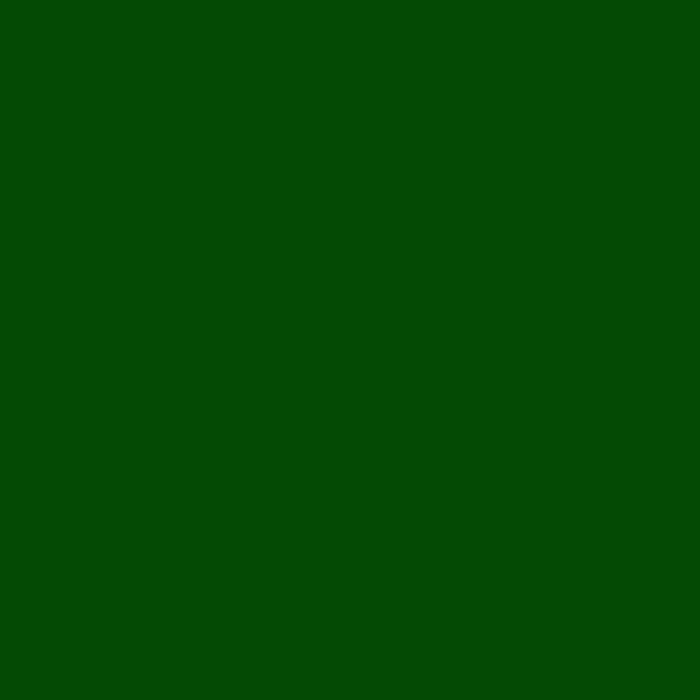 Pc 212 dark green 52c9b77155df05b061ba0c7f7be6bd312c237453aad973f6ae122841cb771082